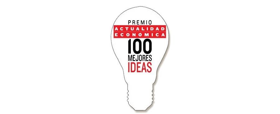 créditos.com 100 mejores ideas actualidad económica