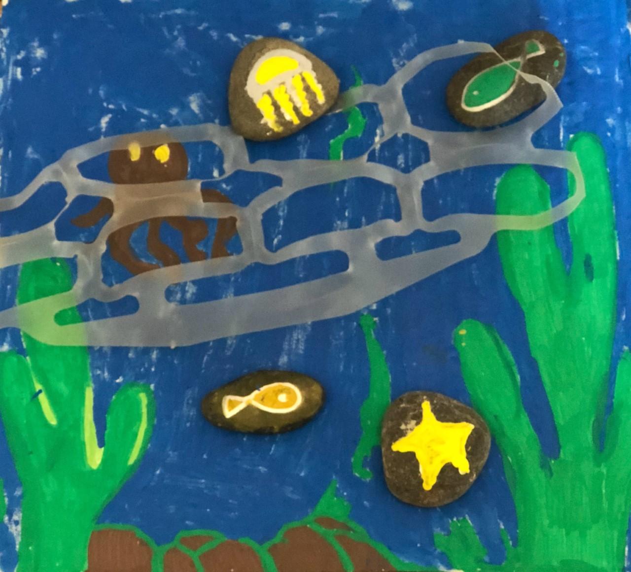 concurso cuentos por el planeta